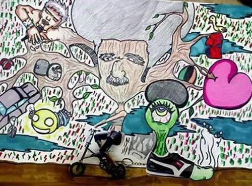 CAP_1438794209_zico-recording-artists-and-groups-photo-u4