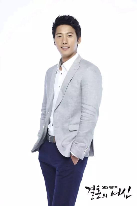 Lee-Sang-Woo-13