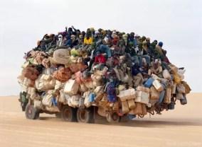 Refusing-a-passenger#6PrettyFullCar