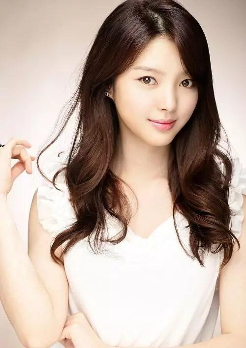 Uhm-Hyun-Kyung-4