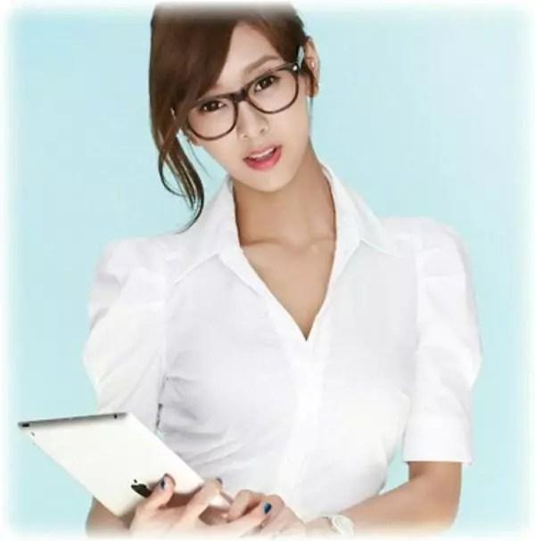 ji-jin-hee_1439323707_A3urm4LCAAAmGFm