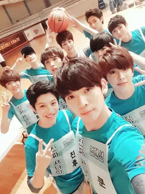 up10tion_1439235997_up10tion