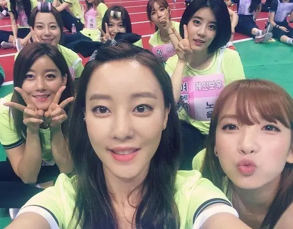 up10tion_1439236080_rainbow_youngji
