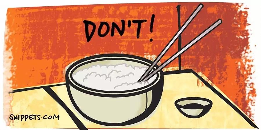 where-to-put-your-chopsticks-big