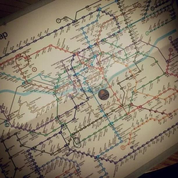 map_carolinedita