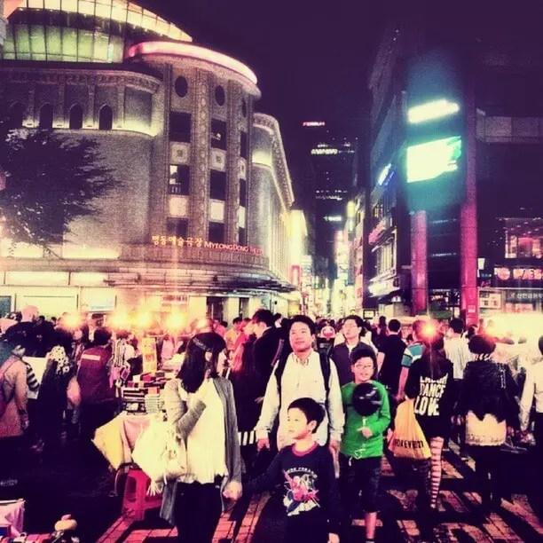 myeongdong_insta_korea