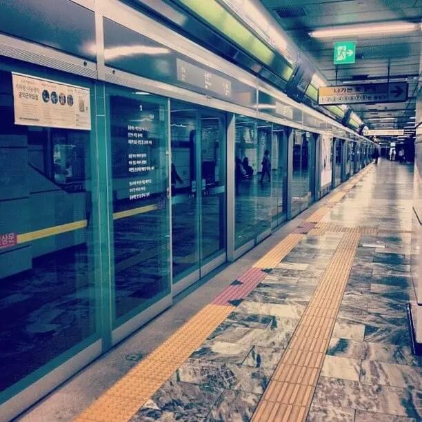 subway_lakshmispirit