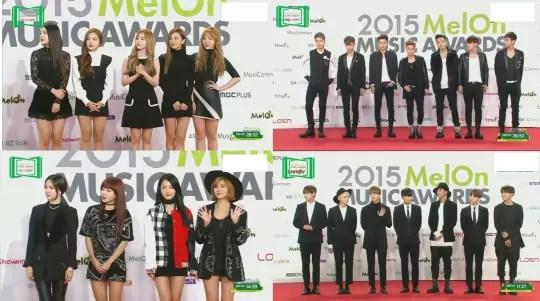 melon-music-awards-2015-2-540x301