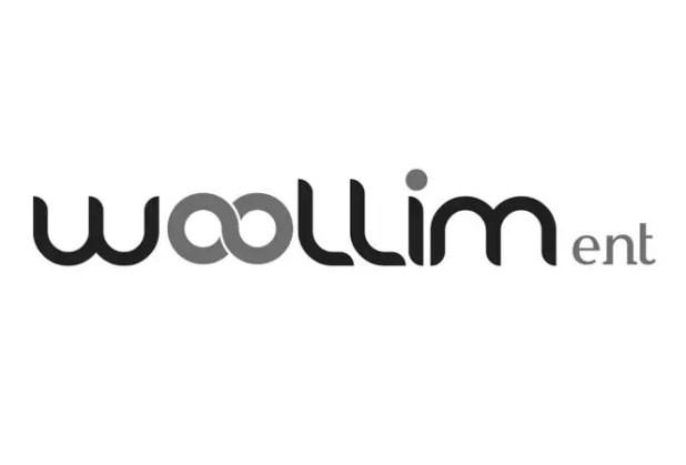 Woollim_ent_logo