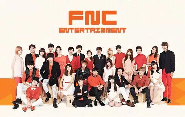 chinese-media-group-invests-290-million-in-fnc-entertainment