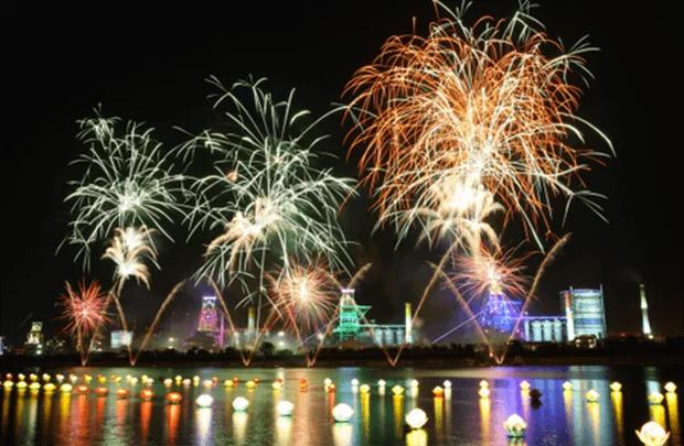 12-Pohang-International-Fireworks-Festival