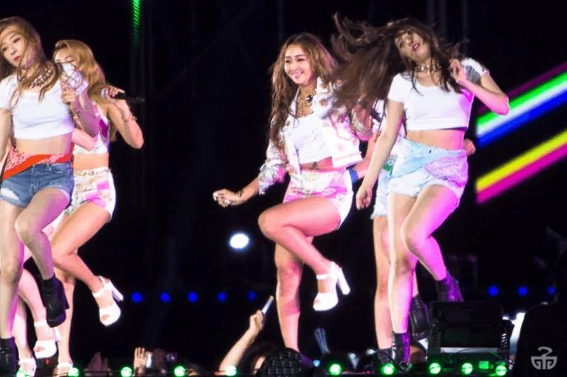5-Kpop-Concerts-Seoul-800x533