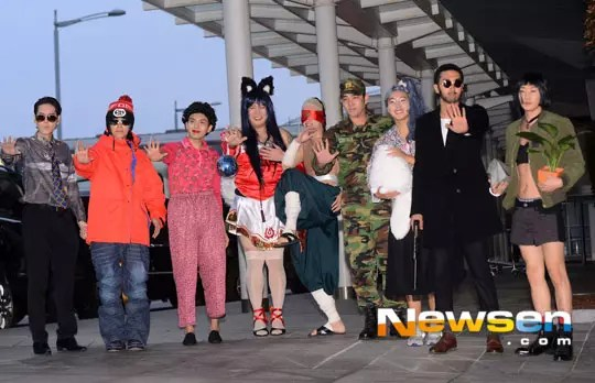 Super_Junior_Airport_2