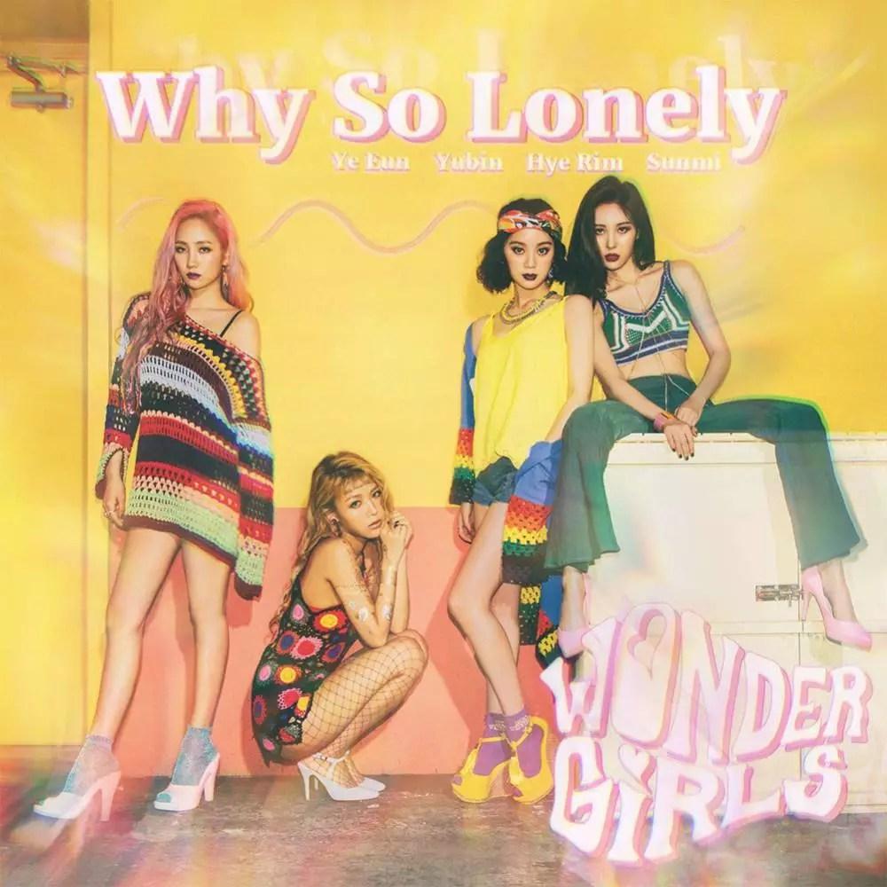 Wonder-Girls_1468348076_af_org