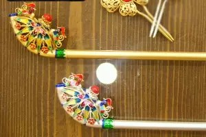 korean-traditional-hair-binyeo-main1