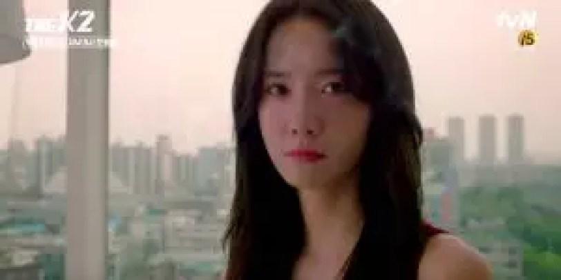 YoonA_1472865949_af_org