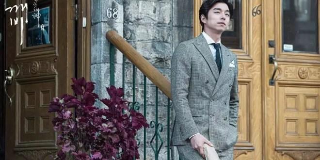 8 شخصيات من الدراما الكورية تمتلك افضل حس في الموضة