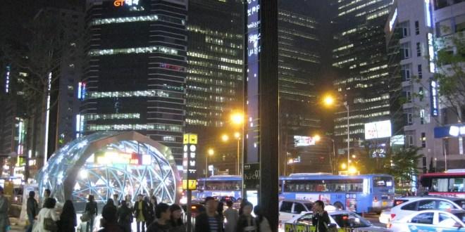 ترغب بالعيش في كوريا؟ إليك 13 شيء ستعتاد عليه هناك