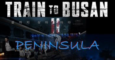 Train To Busan filminin devamı olan Peninsula 2020 yılında Yayınlanacakmı: Yapımcıdan Cevap Geldi