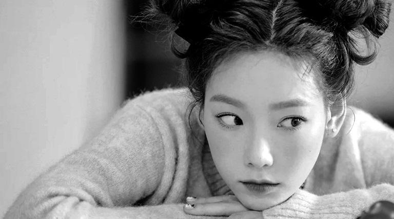 Girls' Generation's Taeyeon Father Die