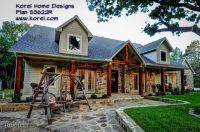Home | Texas House Plans - Over 700 Proven Home Designs ...