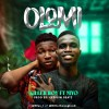"Killer Boy ft Niyo – ""Olomi"""