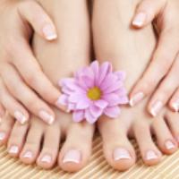 foot-nail-care