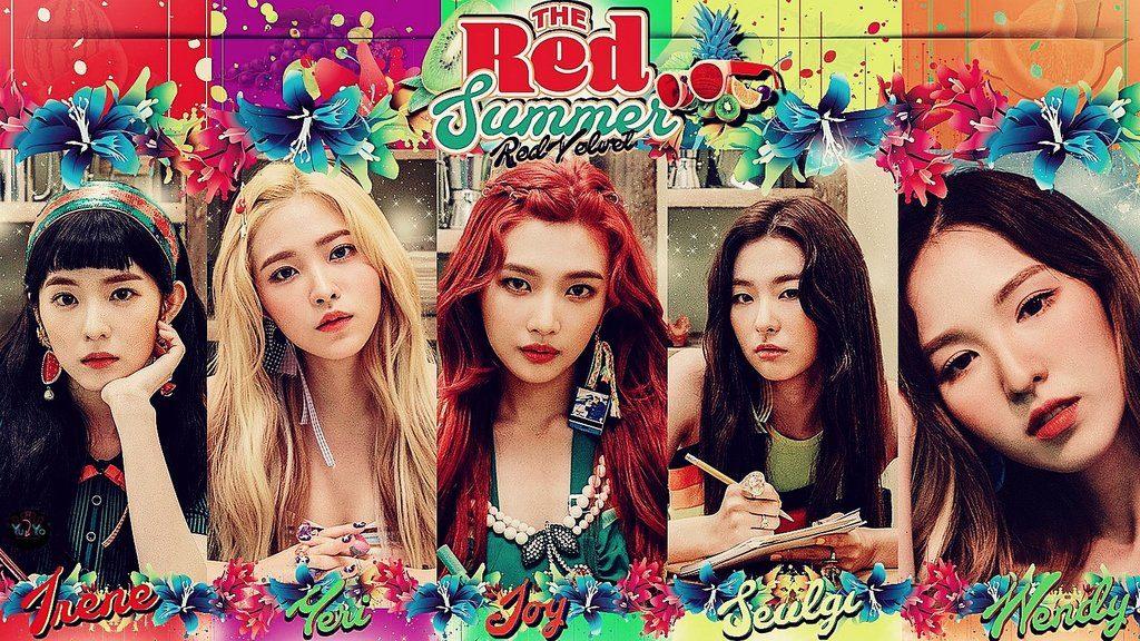 Desktop Hd Velvet Wallpaper 2018 Red