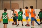 KCB_1rTrofeu Kids_33