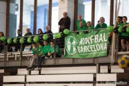 KCB_Castellbisbal 2016_37