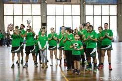 KCB_Castellbisbal 2016_8
