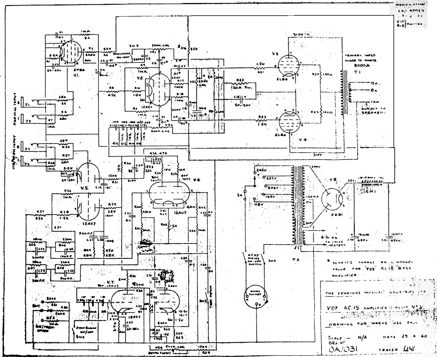 hight resolution of ac 15 amp schematic wiring wiring diagrams scematic rh 32 jessicadonath de wiring schematic symbols outlet