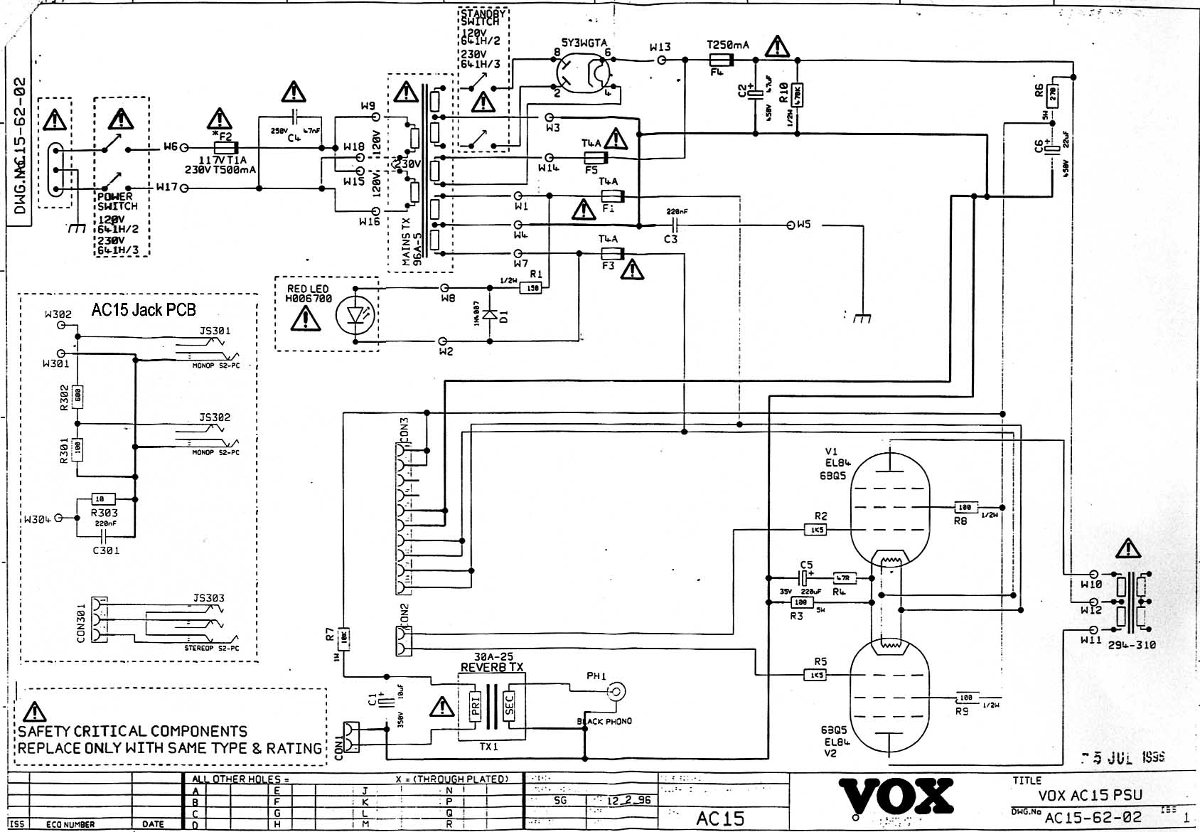 Dg Panel Wiring Diagram