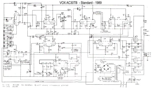 small resolution of ac30 top boost 1989 download diagram