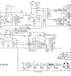 ac30 top boost limited edition model 1990 download diagram  [ 1600 x 832 Pixel ]