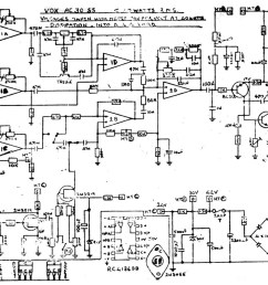 guitar amplifier schematics free download wiring diagram schematic fender twin reverb schematics electronic free download wiring [ 1500 x 997 Pixel ]