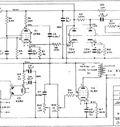 carvin x100b schematic wiring diagram article review carvin x100b schematic [ 1178 x 693 Pixel ]