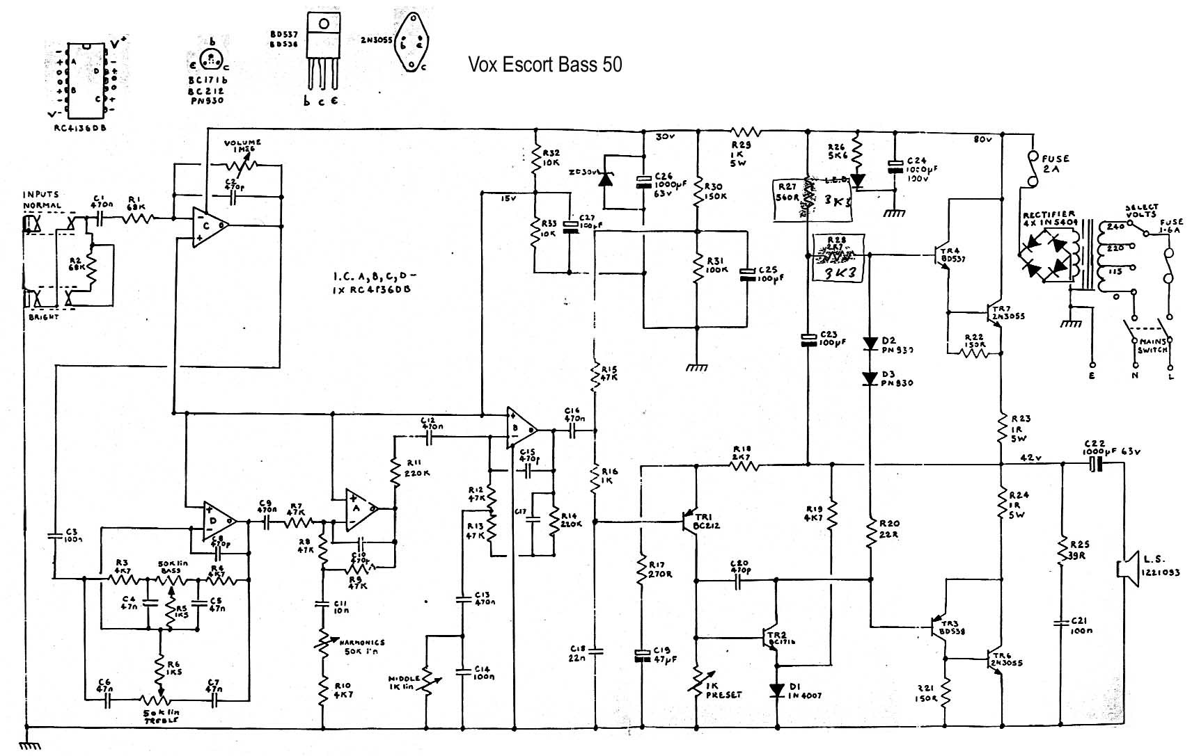 hight resolution of  download diagram