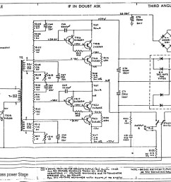 vox guitar wiring harness wiring library download diagram vox vintage circuit diagrams download diagram  [ 1617 x 988 Pixel ]