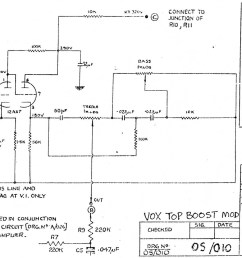 ac30 top boost modification circuit for above 1961 download diagram  [ 1567 x 976 Pixel ]