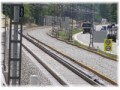 Fotogalerie 4.8.2007