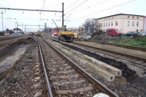 Praha-Hostivař 10.12.2014