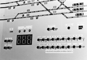 Puvodni stanicni RZZ s cislicovou volbou Praha - Liben Z1.jpg2
