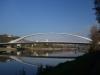 nový Trojský most