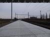 zastávka Praha-Běchovice – střed