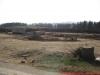 Chotoviny - Sudoměřice u Tábora