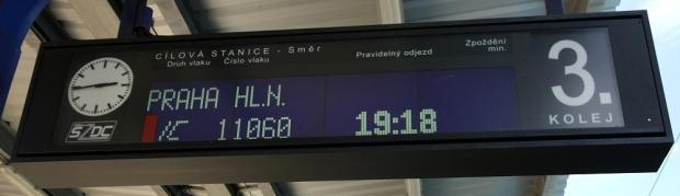 Pendolino na trati 220/221   (8)