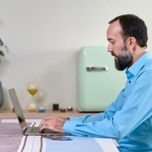 """Βασικές Γνώσεις Χειρισμού H/Υ """"Home ΑΣΕΠ & έξτρα εφαρμογές"""""""