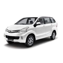 Bbm Untuk Grand New Avanza Aksesoris 2015 Sewa Mobil Murah Di Bali 12 Jam Sopir Mulai Dari Rp 300 000 All