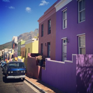 korista_com-South-Africa-Cape-Town-urban-architecture4
